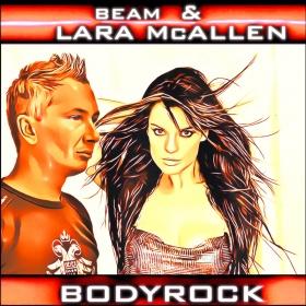 BEAM & LARA MCALLEN - BODYROCK